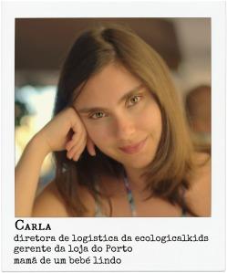 Carla_1