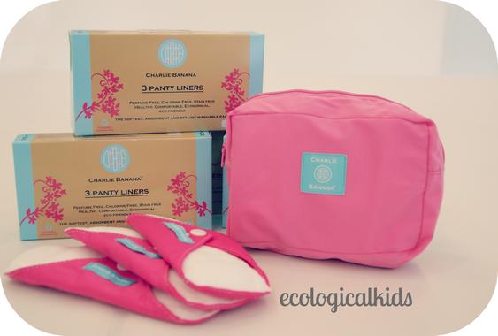 Compressas_Pensos_ecologicalkids_1