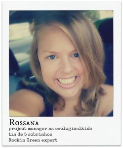 rossana_1
