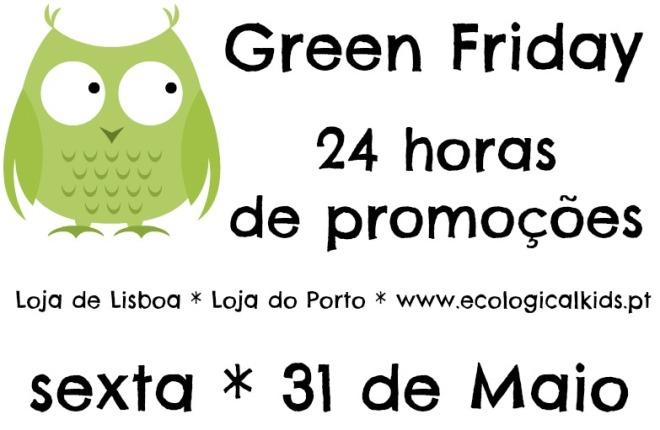 green_friday_24_horas_de Promoções