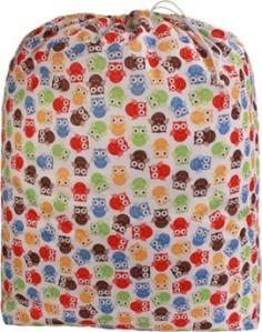 Sacos para balde Blueberry :-) lindos e grandes