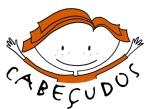 Logo Cabeçudos