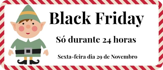 banner_principal_black Friday