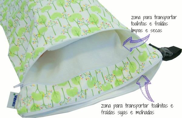 bolsa impermeable_saco impermeavel para fraldas_panales de tela_1