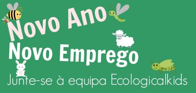ecologicalkids_emprego_1