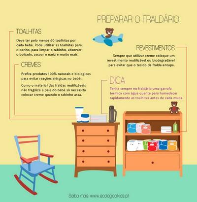 FRALDARIO-04