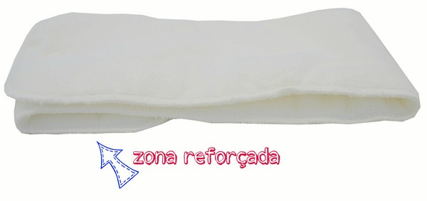 reforçar_ecologicalkids