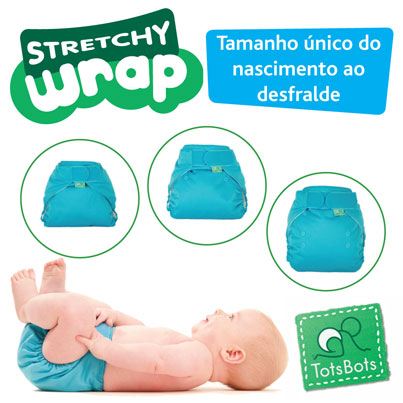 Stretchy%20Wrap%20-%20Po