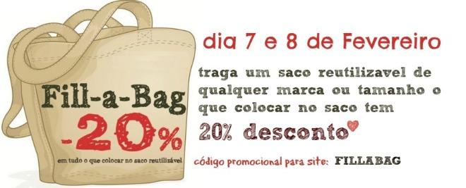 fill_a_bag_SITE