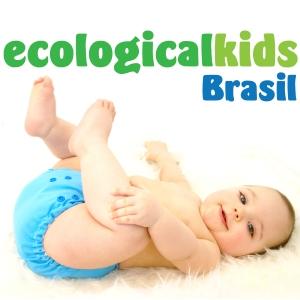 www.ecologicalkids.com.