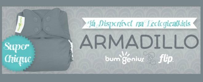 armadillo_banner