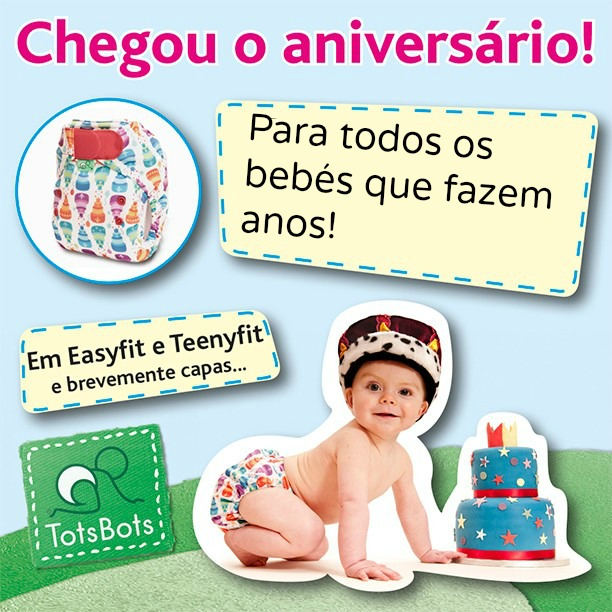 Birthday  Announcement_Portuguese