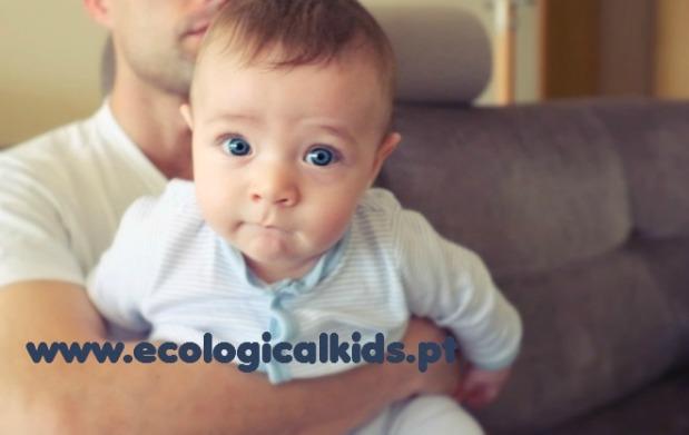 10 Decisões para o Bebé, o Planeta e a Carteira – Decisão 3 e4