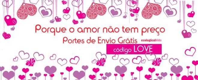 portes-gratis-valentines_163048231854de081118ae8