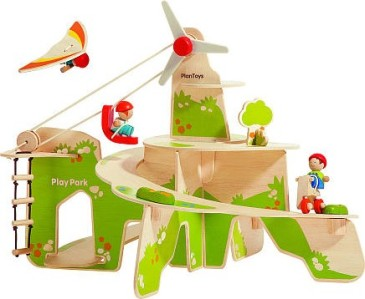 PlanToys-Play-Park-Set--pTRU1-19368036dt