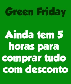 green-friday-5-horas