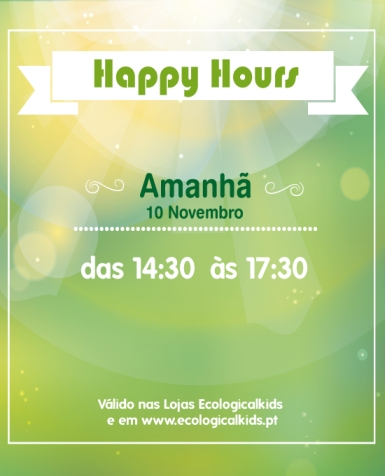 happy-hours-amanha-10-nov_159608124156406b10ada66