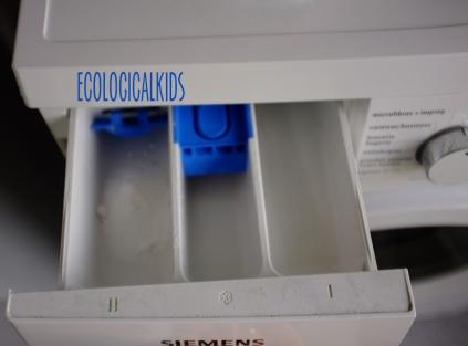 DSCF8580 (005)