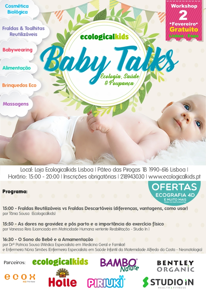 workshop-baby-talks-ecologicalkids-2-fev-programa