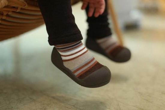 primeiros-sapatos-sapatos-para-andar